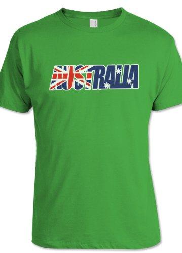 net-shirts-australien-flagfont-shirt-t-shirt-grosse-xxl-maigruen