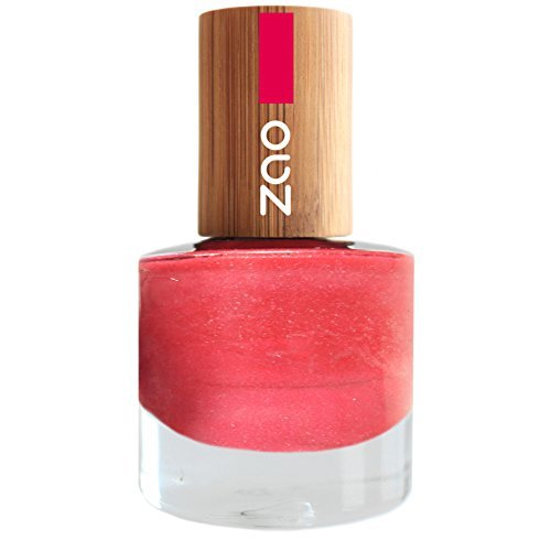 zao-101657-nail-polish-657-fuchsia-pink-with-bamboo-lid-7-free-vegan-by-zao-essence-of-nature
