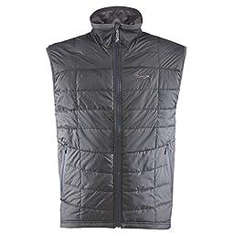Sitka Kelvin Lite Vest, Lead, Size: Xxl (30023-Pb-Xxl)