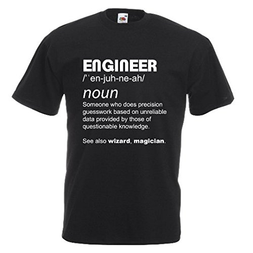 funny-engineer-work-t-shirt-gift-electrical-gas-mechanic-civil-top-3xl