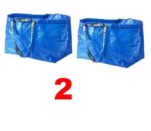 ikea-large-shopping-bags-set-of-2