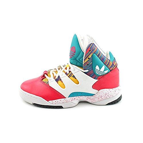 Adidas GLC Women's Fashion High Top Shoes Originals Sneakers SZ 6