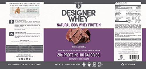 Designer-Protein-100-Premium-Whey-Protein-Powder