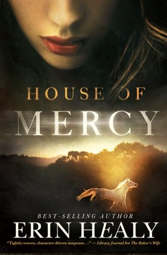Image of House of Mercy