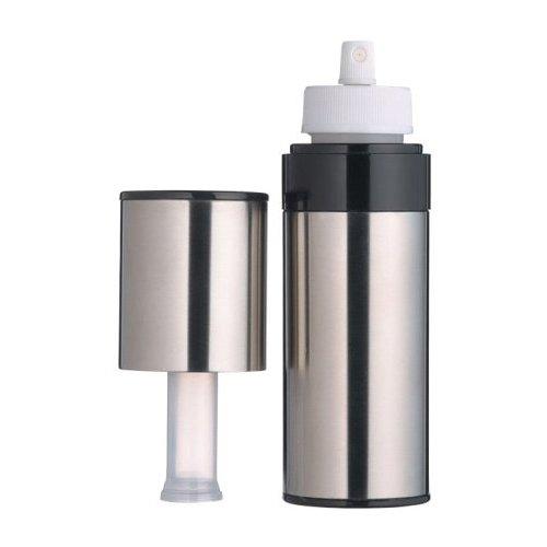 master-class-vaporizzatore-per-olio-in-acciaio-inox