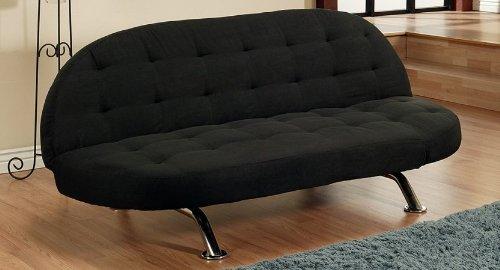 Abbyson Living Aspen Convertible Sofa