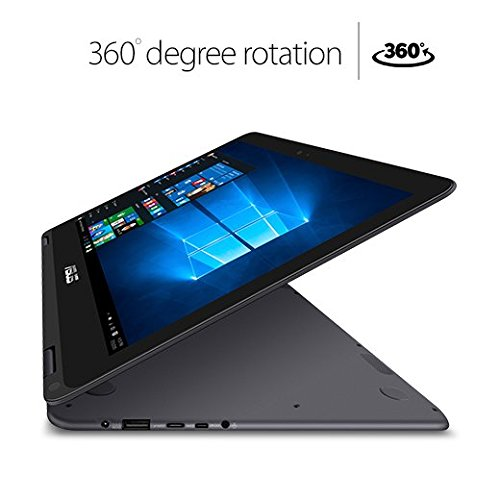 ASUS-ZenBook-Flip-UX360CA-133-inch-Touchscreen-Laptop-Intel-Core-M-CPU-8-GB-RAM-512-GB-Solid-State-Drive-with-Windows-10