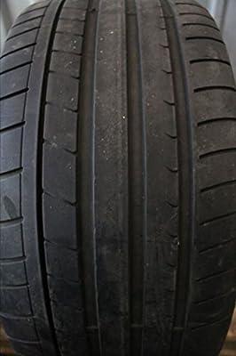 Dunlop Sp Sport Maxx GT (R01) Sommerreifen 275/30 R21 98Y DOT 13 5,5mm 35-B
