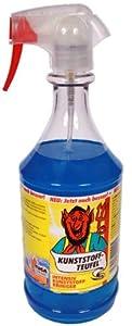 Tuga 5712120 Kunststoff-Teufel 1 Liter