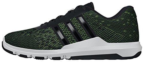 adidas Adipure Primo, Chaussures de sport homme