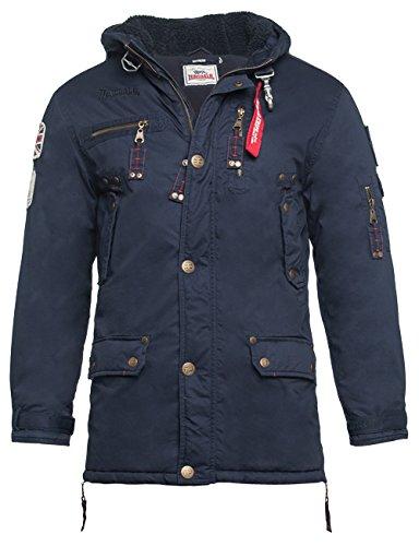 lonsdale-herren-jacke-winterjacke-south-shields-blau-navy-medium