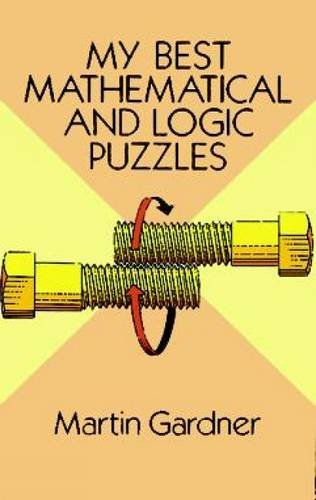 fantastic book of logic and puzzle A review of thinkfun's new kaleidoscope puzzle: a color mixing logic game   book club at my little poppies, a fantastic community of book-loving parents.