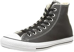 Converse Ct Shear Lea Hi, Men's Hi-Top Sneakers
