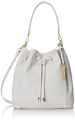 Vince Camuto VC-Knox-DS Cross-Body Bag