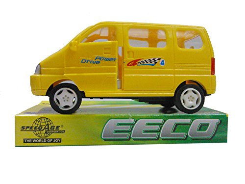 Speedage-Maruti-Eeco-P-Back-DO