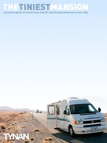 Luxury RV Motorhome