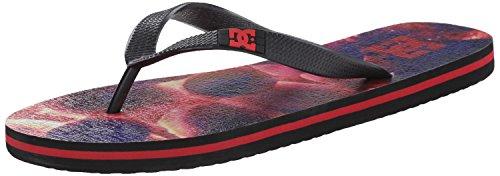 dc-mens-spray-graffik-sandal-skate-shoe-charcoal-7-m-us
