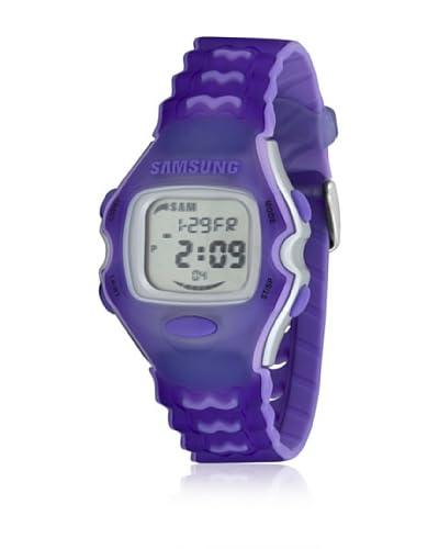 Samsung Reloj 4045