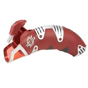 Bakugan Hand Launcher