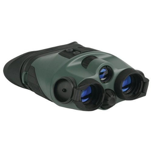 Brand New Yukon Advanced Optics Viking 2X Night-Vision Binoculars
