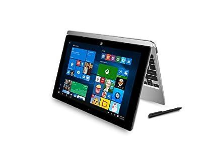 Lava Twinpad Laptop