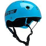 PROTEC Original Classic Skate Helmet