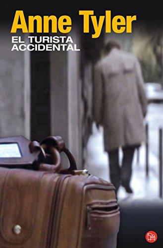 El turista accidental / The Accidental Tourist