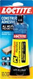 Osi Sealants/henkel Adhesives 1451588 Pl Premium Polyurethane Adhesive