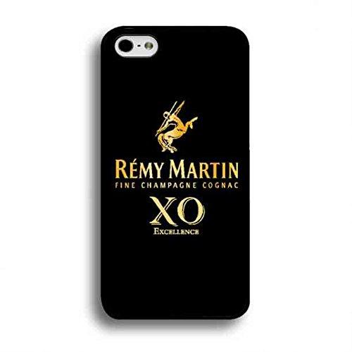 impermeable-remy-martin-couverture-de-cas-iphone-6-iphone-6s-coqueetui-en-caoutchouc-de-silicone-gel
