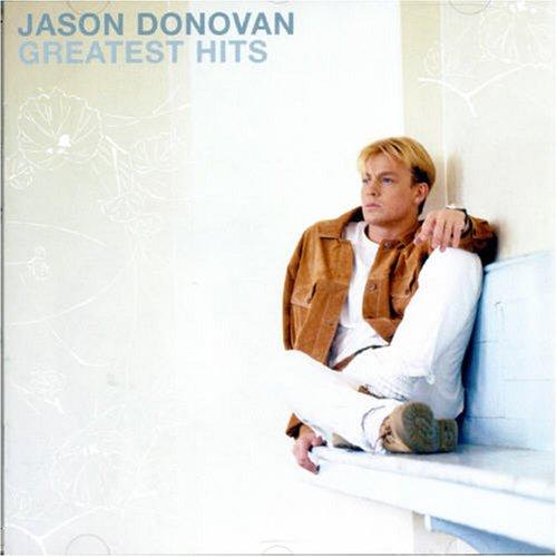 Donovan - 40 Golden Oldies, Volume 7 - Zortam Music