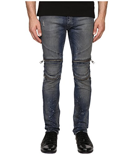 Just-Cavalli-Mens-Vintage-Dirty-Moto-Jean