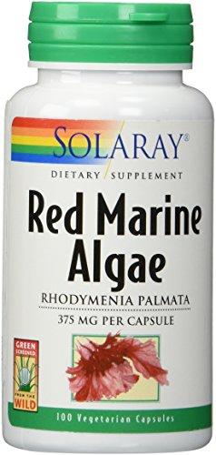 solaray-red-marine-algae-375-mg-100-capsules