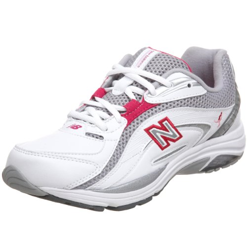 fc71f086b3d092 Buy Cheap New Balance Women s WW846 Walking Shoe