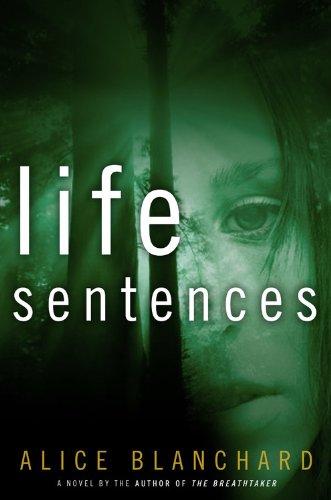 Life Sentences front-864817