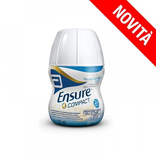 abbott-ensure-compact-food-supplement-taste-vanilla-4x125ml