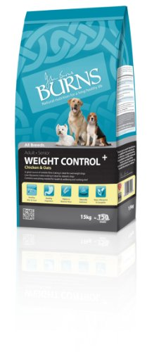burns-dog-food-weight-control-for-overweight-or-diabetic-adult-dogs-15-kg