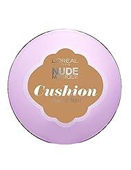 L'Oréal Paris Nude Magique Fond de Teint Cushion 9 Beige