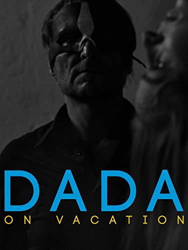 Dada on Vacation on Amazon Prime Video UK
