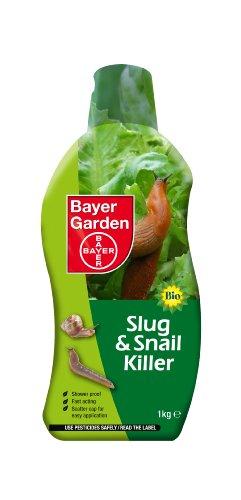 bayer-crop-science-bayer-produit-anti-limaces-et-anti-escargot-1-kg