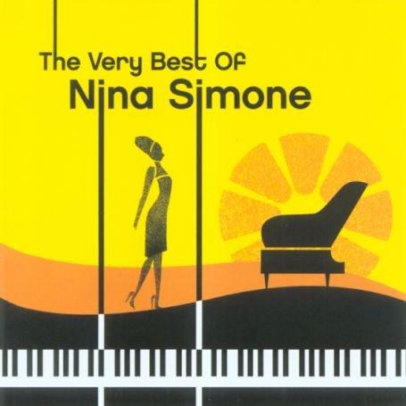 Nina Simone - Top-2000 jaargang 2006 Radio2 - Zortam Music