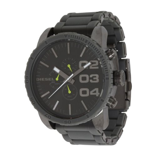 Diesel Men's Watch DZ4254