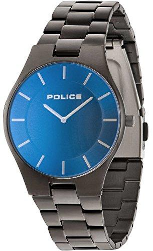 POLICE WATCHES orologi unisex R1453266004