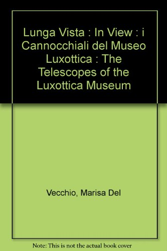in-view-the-telescopes-of-the-luxottica