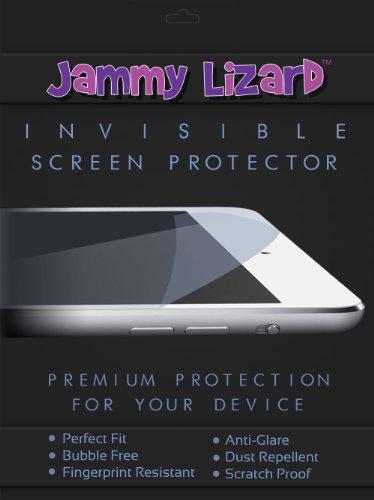 jammylizard-jl-protector-de-pantalla-con-filtro-privacidad-anti-espia-para-nokia-lumia-930-incluye-g