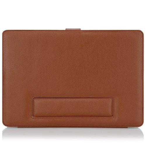 retina macbook pro leather case 15-2700622