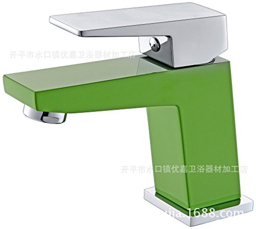 furesnts-cuisine-familiale-moderne-et-salle-de-bains-faucet-plaques-haute-temperature-a-nt7-poteaux-