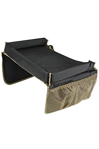 bebe boutik ejy plateau de voyage pour enfant pour manger et jouer dans un si ge de voiture. Black Bedroom Furniture Sets. Home Design Ideas