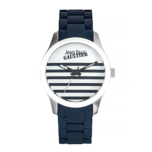 jean-paul-gaultier-montre-mixte-8501119