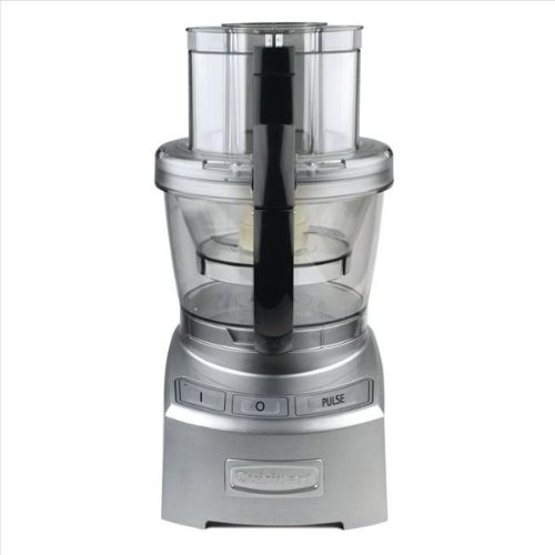 Cuisinart  FP16DCE food processor