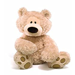 [Best price] Stuffed Animals & Plush - Gund Philbin 18